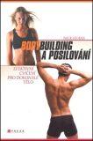 Bodybuilding a posilování - Nicholas Evans
