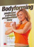 Bodyforming - Markus Hederer