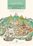 Boemia e Italia nella meta del XVI secolo - Jaroslav Pánek