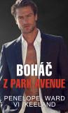 Boháč z Park Avenue - Penelope Ward, Vi Keeland