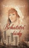 Bohatství lásky - Barbara Cartland