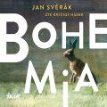 Bohemia - Jan Svěrák