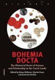 Bohemia docta - Martin Franc, ...