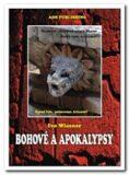 Bohové a apokalypsy - Ivo Wiesner
