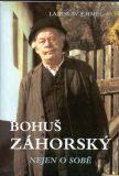 Bohuš Záhorský - Ladislav Chmel
