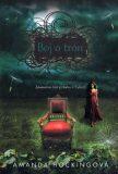 Boj o trón - Amanda Hockingová