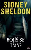 Bojíš se tmy? - Sidney Sheldon
