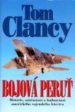 Bojová peruť - Tom Clancy