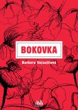 Bokovka - Barbora Vajsejtlová