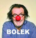 Bolek - Polívka Bolek