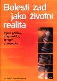 Bolesti zad jako životní realita - Jan Hnízdil, ...