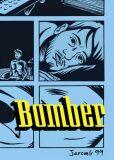 Bomber - Jaromír 99