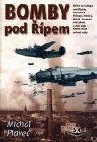 Bomby pod Řípem - Michal Plavec