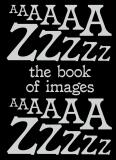 Book of Images - Erik Kessels, Stefano Stoll