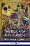 Book Of Revalation - Larkin Clarence