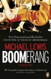 Boomerang : The Meltdown Tour - Michael Lewis