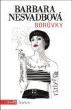 Borůvky - Barbara Nesvadbová