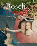 Bosch in Detail - Borchert