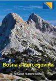 Bosna a Hercegovina - Michal Kleslo