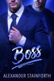 Boss - Alexander Stainforth