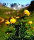 Botanika - Karel Kubát