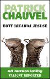 Boty Ricarda Jesuse - Patrick Chauvel