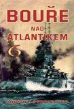 Bouře nad Atlantikem 6 - Andrzej Perepeczko