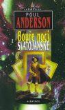 Bouře noci svatojánské - Poul Anderson, Doug Beeckman