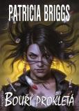 Bouří prokletá - Patricia Briggs