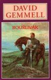 Bouřlivák - Rigantská sága 4 - David Gemmell