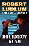 Bourneův klam - Robert Ludlum