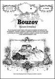 Bouzov - Rostislav Vojkovský
