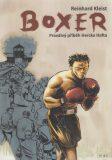 Boxer - Reinhard Kleist