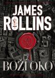 Boží oko - James Rollins