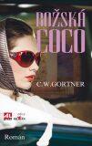 Božská Coco - Christopher W. Gortner