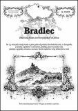 Bradlec - Přemysl Špráchal