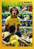 Brasil 2014 - XX. Mistrovství světa ve fotbale - kol.,