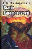 Bratia Karamazovovci - ...