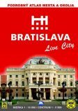 Bratislava Live City - Marco Polo