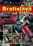 Bratislava na dlani - Vladimír Bárta