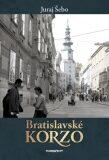 Bratislavské korzo - Juraj Šebo
