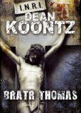 Bratr Thomas - Dean Koontz