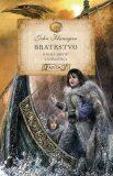 Bratrstvo Kniha první Vyděděnci - John Flanagan