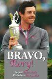 Bravo, Rory! - Justin Doyle