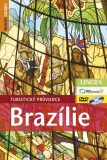 Brazílie - Turistický průvodce - Jota