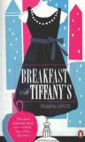 Breakfast at Tiffany´s - Truman Capote