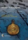 Břeclav – Pohansko VII. - Jiří Macháček, ...