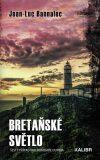 Bretaňské světlo - Jean-Luc Bannalec