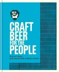 BrewDog: Craft Beer for the People - Taylor Richard,  James Watt, ...