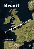 Brexit / Drama psané přes průliv - Martin Kovář
